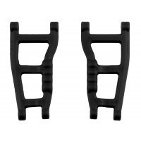 RPM Black Slash 2WD Rear Suspension Arms