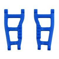 RPM Blue Slash 2WD Rear Suspension Arms