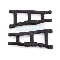 RPM Black Slash 4WD/Stampede 4WD/Rally Front or Rear Left & Right Suspension Arms