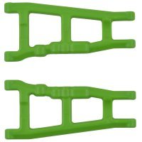 RPM Green Slash 4WD/Stampede 4WD/Rally Front or Rear Left & Right Suspension Arms