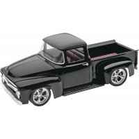 Revell 1/25 Foose Ford Fd-100 Pickup Scaled Plastic Model Kit