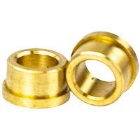 Rovan 5.6x10x5.6mm Bushes 2Pcs