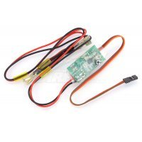 Rovan Remote Engine Kill Switch