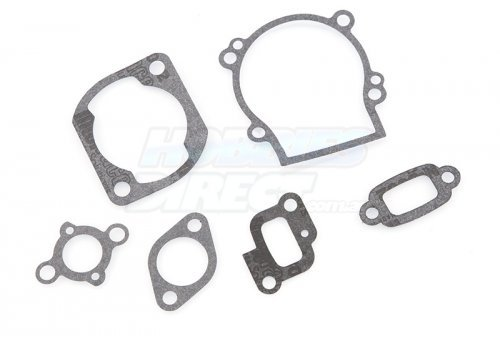 Rovan 2 Bolt Engine Gasket Kit