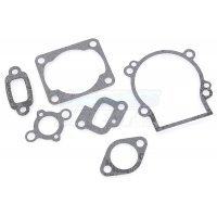 Rovan 4 Bolt Engine Gasket Kit