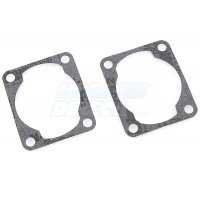 Rovan 4 Bolt Cylinder Head Gaskets 2Pcs