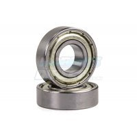 Rovan 9x20x6mm Metal Shielded Bearing 2Pc
