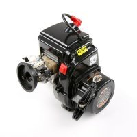 RC Petrol Engines | 2 Stroke Engines For HPI's & Losi's 1/5 RC Cars