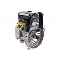 Rovan 32cc 4 Bolt 2 Stroke Long Block Engine