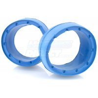 "Rovan 4.7/5.5"" Baja 5B Rear Molded Foam Tyre Inserts 2Pcs"