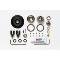 Tamiya TT-01 Ball Differential Set