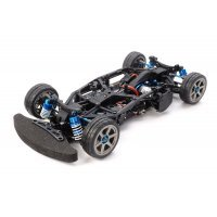Tamiya 1/10 TA07 Pro Electric On Road Chassis Kit
