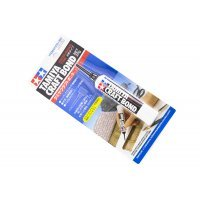 Tamiya Craft Bond Water Based Adhesive 20g