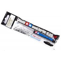 Tamiya Modelers Light Earth Weathering Stick (Water-Based)