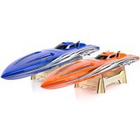 Thunder Tiger Avanti Electric RC Speed Boat