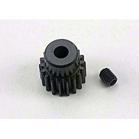 Traxxas 18T 48dp Pinion Gear