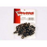 Traxxas Rod End & Ball Set (40Pcs Total)