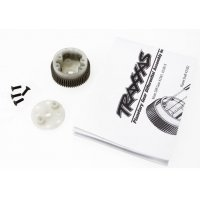 Traxxas Main Differential Set