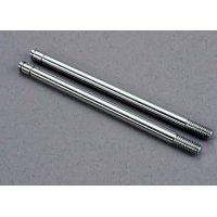 Traxxas XX-Long Shock Shafts 2Pcs