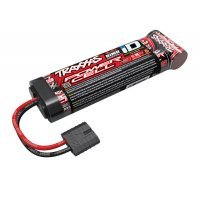 Traxxas Power Cell 8.4v 3300Mah NiMH Series 3 iD Battery