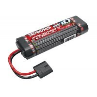 Traxxas Power Cell 7.2v 3300Mah iD NiMH Battery