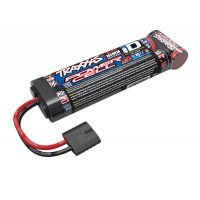Traxxas Power Cell 8.4v 4200Mah NiMH iD Battery