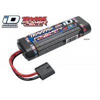 Traxxas Power Cell 7.2v 4200Mah iD NiMH Battery