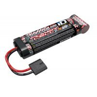 Traxxas Power Cell 8.4v 5000Mah NiMH iD Battery