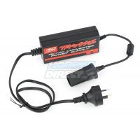 Traxxas 13.8v 3.5A Power Supply