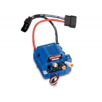 Traxxas X-Maxx VXL-8S Waterproof Brushless ESC