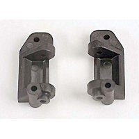 Traxxas Left & Right Caster Blocks (30 Degree)