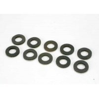 Traxxas Foam Adhesive Body Washers 10Pcs
