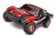 Slash 2WD