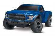 Slash Ford F-150 Raptor