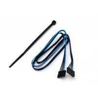 Traxxas Telemetry Expander Communication Link