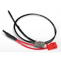 Traxxas Telemetry Temperature & Voltage Sensor