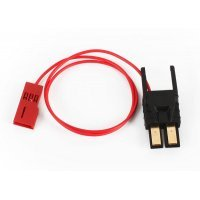 Traxxas Voltage Sensor Adapter Lead Long