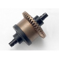 Traxxas Complete Differential