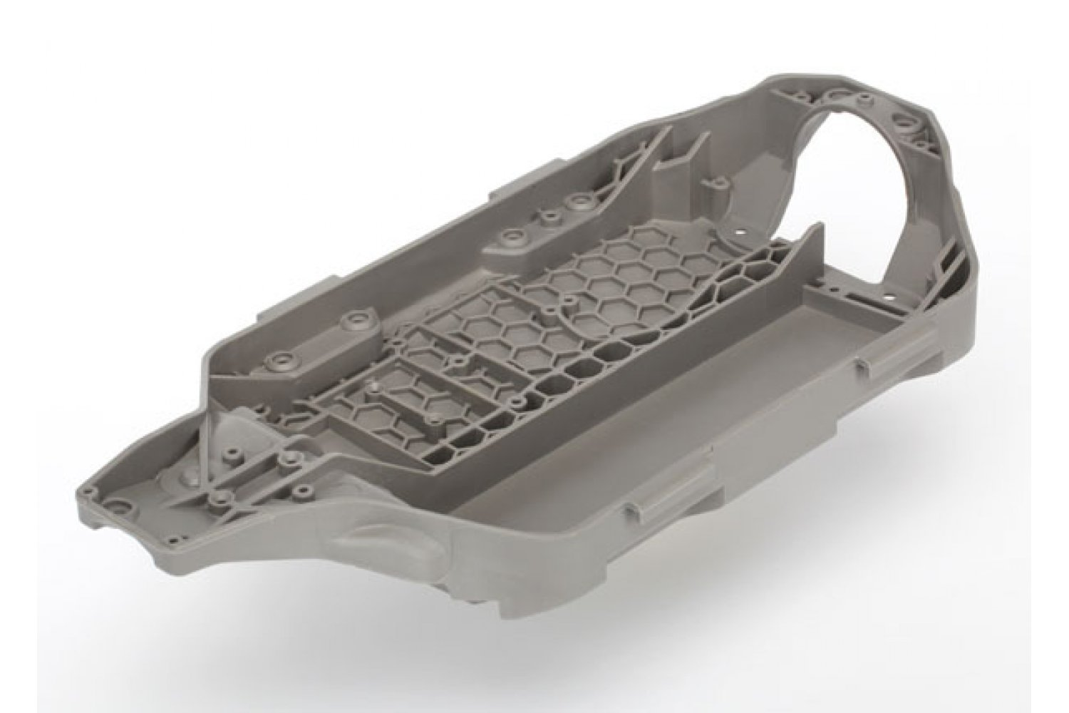 low cg chassis design - HD1500×1000