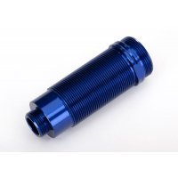 Traxxas Blue PTFE-Coated Aluminium GTR Shock Body