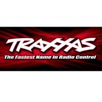 Traxxas 3x7ft Racing Banner