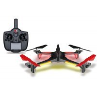 XK Innovations Alien X250 RTF Quad Copter