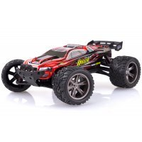 Xinlehong 1/12 Racer Electric 2WD Off Road RC Truggy