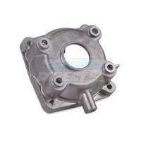 Zenoah 54mm Clutch Housing