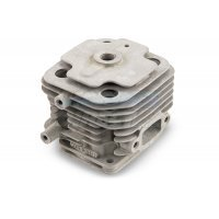 Zenoah G270RC 26cc 2 Stroke 34mm 4 Bolt  Cylinder Head