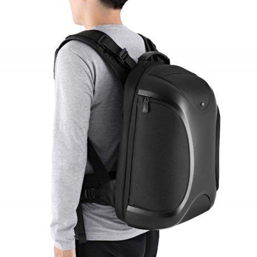DJI Backpack