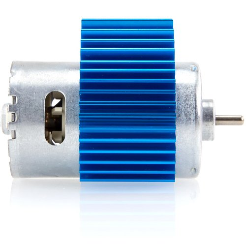 HSP Brushed Motor 550