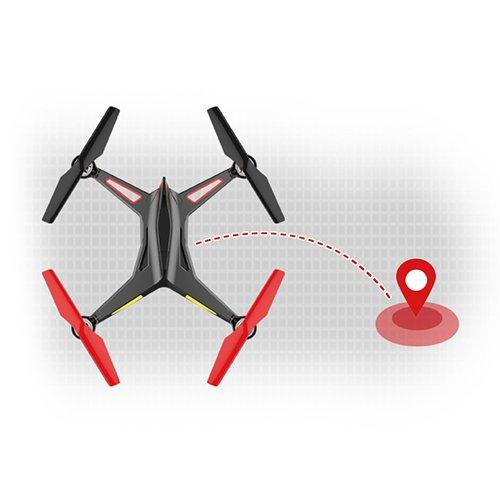 XK Innovations Alien X250 Fail-Safe